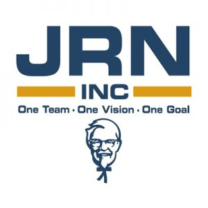 JRN Inc., KFC uses EnviroLogik Products