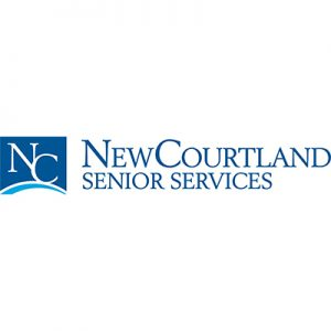 New Courtland Senior Services uses EnviroLogik products