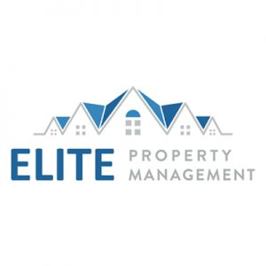 Elite Property Management uses EnviroLogik Products