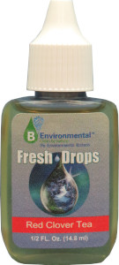 fresh-drops-by-environmental-biotech