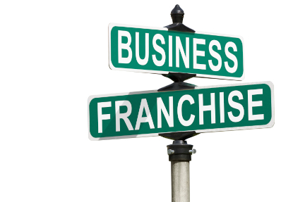 Franchise Industry