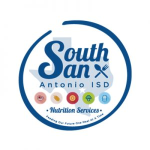 South San Antonio Independent School District uses EnviroLogik Products